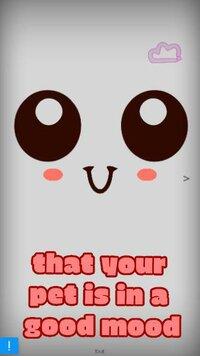 Cкриншот Kiut - Cute live pet, изображение № 2776500 - RAWG