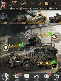 Cкриншот Last Division - Survival War, изображение № 2710153 - RAWG