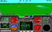 Cкриншот LHX: Attack Chopper, изображение № 293637 - RAWG