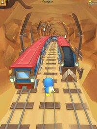 Cкриншот Run With Ryan, изображение № 2755129 - RAWG