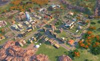 Tropico 4 screenshot, image №121283 - RAWG