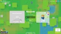 Cкриншот Blocker, изображение № 1132025 - RAWG