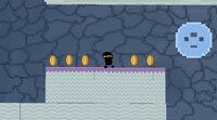 Cкриншот Ninja Hanrei, изображение № 2497549 - RAWG