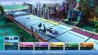 Monopoly for Nintendo Switch screenshot, image №800332 - RAWG