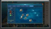 航海日記:起航(Uncharted Ocean: Set Sail) screenshot, image №2180158 - RAWG