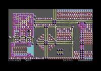 Cкриншот Spore (1987), изображение № 757393 - RAWG