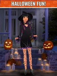 Barbie Fashion Closet screenshot, image №1717292 - RAWG