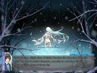 Forgotten Trace: Thanatos in Nostalgia screenshot, image №2517547 - RAWG