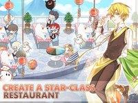 Cкриншот Food Fantasy, изображение № 888538 - RAWG
