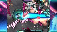 Danmaku Unlimited 3 screenshot, image №95988 - RAWG