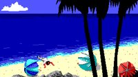 Cкриншот Leisure Suit Larry 2 Looking For Love (In Several Wrong Places), изображение № 712306 - RAWG
