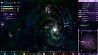 Cкриншот Starblast, изображение № 662099 - RAWG