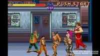 Cкриншот Final Fight: Double Impact, изображение № 544556 - RAWG