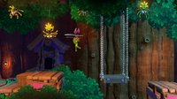 Yooka-Laylee and the Impossible Lair screenshot, image №1957613 - RAWG
