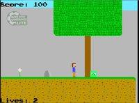 Cкриншот Andrux Adventure, изображение № 1238647 - RAWG