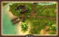 Cкриншот Neverwinter Nights 2: Storm of Zehir, изображение № 325482 - RAWG
