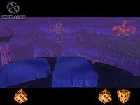 Cкриншот Atmosfear: The 3rd Dimension, изображение № 363420 - RAWG