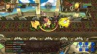 Chocobo's Mystery Dungeon EVERY BUDDY! screenshot, image №1838585 - RAWG