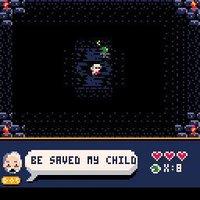 Cкриншот Killer Title, изображение № 2095018 - RAWG