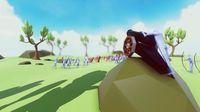 Totally Accurate Battle Simulator screenshot, image №88173 - RAWG