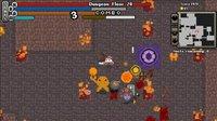 The Scrungeon Depths screenshot, image №666993 - RAWG