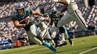 Madden NFL 21 screenshot, image №2416844 - RAWG