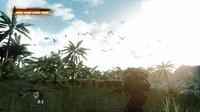 Cкриншот Rambo The Video Game: Baker Team, изображение № 166115 - RAWG