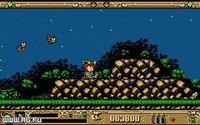 Cкриншот Super Cauldron, изображение № 340061 - RAWG