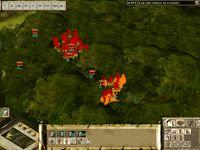 Cкриншот Praetorians, изображение № 185766 - RAWG