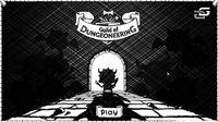 Guild of Dungeoneering screenshot, image №227795 - RAWG