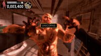 The Typing of The Dead: Overkill screenshot, image №131159 - RAWG