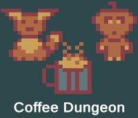 Cкриншот Coffee Dungeon, изображение № 2461222 - RAWG