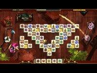 Cкриншот Lost Amulets: Four Guardians, изображение № 2482242 - RAWG