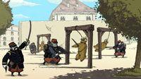Cкриншот Valiant Hearts: The Great War, изображение № 32289 - RAWG