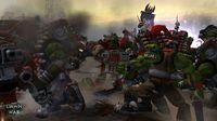 Cкриншот Warhammer 40,000: Dawn of War - Dark Crusade, изображение № 106525 - RAWG