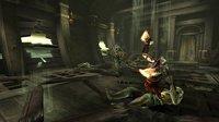 God of War: Ghost of Sparta screenshot, image №1627922 - RAWG