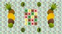 Cкриншот Fruit Sudoku🍉, изображение № 640863 - RAWG
