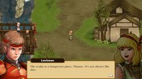 Cкриншот Celestian Tales: Old North, изображение № 165988 - RAWG