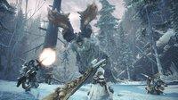 Cкриншот Monster Hunter World: Iceborne, изображение № 2139803 - RAWG