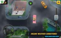 Cкриншот Parking Frenzy 2.0, изображение № 1557785 - RAWG