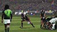Cкриншот Rugby Challenge 3, изображение № 22964 - RAWG