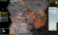 Unclaimed World screenshot, image №113636 - RAWG
