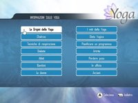 Cкриншот Yoga Wii, изображение № 2106821 - RAWG