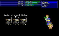 Cкриншот Athe Quest, изображение № 2705898 - RAWG