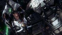 Xenoblade Chronicles X screenshot, image №241513 - RAWG