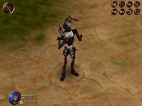 Cкриншот ExcaliBug, изображение № 412609 - RAWG