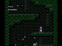 Cкриншот Journey to Silius, изображение № 736329 - RAWG