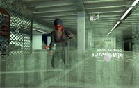 Cкриншот The Art of Fight | 4vs4 Fast-Paced FPS, изображение № 68457 - RAWG