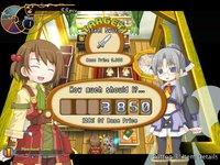 Cкриншот Recettear: An Item Shop's Tale, изображение № 228903 - RAWG