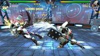 Cкриншот Clash of Robots, изображение № 640518 - RAWG